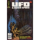 UFO & Outer Space [1978] - 19
