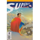 All-Star Superman [2006..