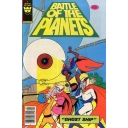 Battle of the Planets [..