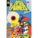 Battle of the Planets [1979] - 6