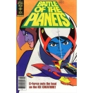 Battle of the Planets [1979] - 2
