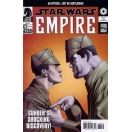 Star Wars: Empire [2002] - 38