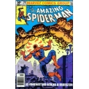 Amazing Spider-Man [196..