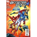 Booster Gold [2007] - 4