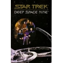 Star Trek: Deep Space N..