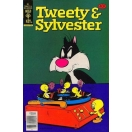 Tweety and Sylvester [1963] - 92