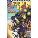 Generation Next [1995] - Meteor Press ..