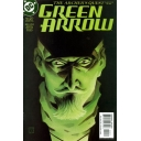 Green Arrow [2001] -  20
