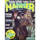 House of Hammer [1976] - Vol 2 No 4