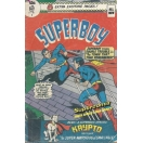 Superboy [Supercomix] - 1