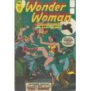 Wonder Woman [Supercomix] - 4