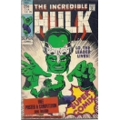 Incredible Hulk [Supercomix] - 1.F
