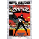 Marvel Milestones -  Ve..