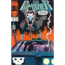 Punisher [1987] - 45