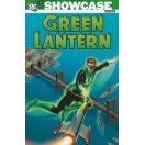 Showcase Presents Green Lantern - Volu..