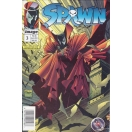 Spawn [1995] - Battleaxe Press - 3