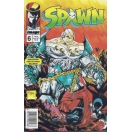 Spawn [1995] - Battleaxe Press - 6