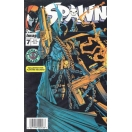 Spawn [1995] - Battleaxe Press - 7