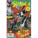 Spawn [1995] - Battleaxe Press - 8