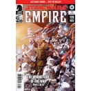 Star Wars: Empire [2002] - 36