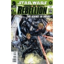 Star Wars: Rebellion [2006] - 3