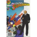 Superman [Battleaxe Press] [1995] - 4