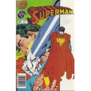 Superman [Battleaxe Press] [1995] - 5