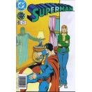 Superman [Battleaxe Press] [1995] - 6