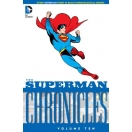 Superman Chronicles [2006] -  10
