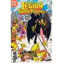 Tales of the Legion [19..
