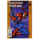 Ultimate Spider-Man [20..