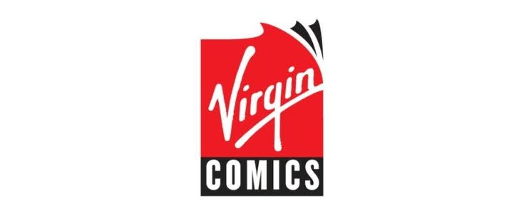 Virgin Comics