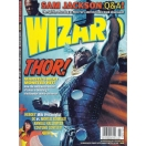 Wizard - The Guide to Comics [1991] - ..