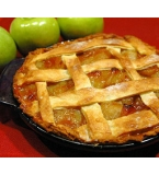 American Apple Pie E-Liqu..