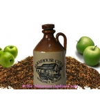 Apple Cider Tobacco