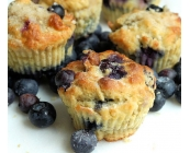 Blueberry Muffin E-Liquid