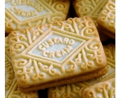 Custard Cream Biscuits E-Liquid