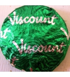 Viscount Biscuit E-Liquid