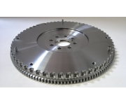 B200 & B230 TTV light flywheel for 850R clutch