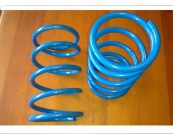 -75mm Drift or Track springs 340 & 360