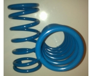 50mm Lowering Spring set Volvo 740 / 760 and 940 Petrol engines