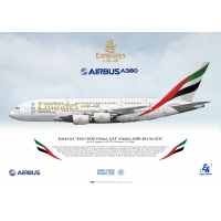 Emirates Expo 2020 Dubai UAE Airb..