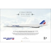 Air France Aérospatiale..