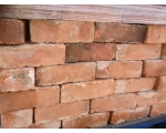 Reclaimed Wirecut Bricks