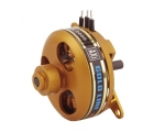 AXI 2203-40 VPP Brushless Motor