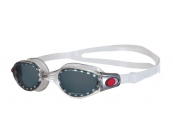 Zoggs Phantom Elite Junior Goggles
