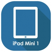 Bristol iPad Mini 1 Screen Repair