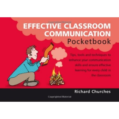 Effective Classroom Communication - Teacher Pocket Book