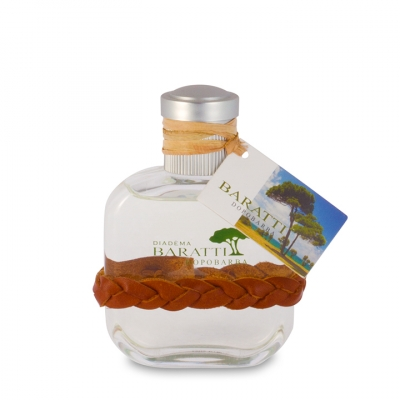 Baratti - Aftershave by..