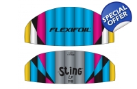 Flexifoil Sting Powerki..
